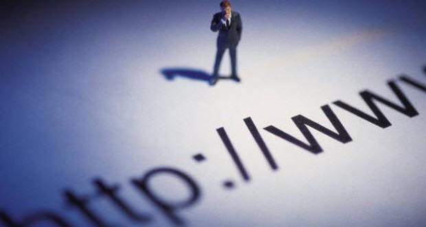 1000 Yeni Domain Adı Geliyor