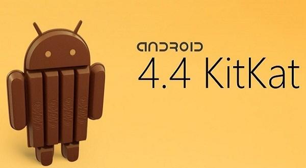 Google'dan Android Tehdidi