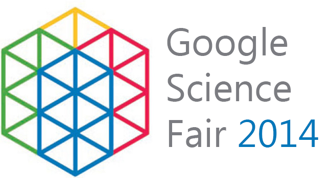 Google-Science-Fair-2014