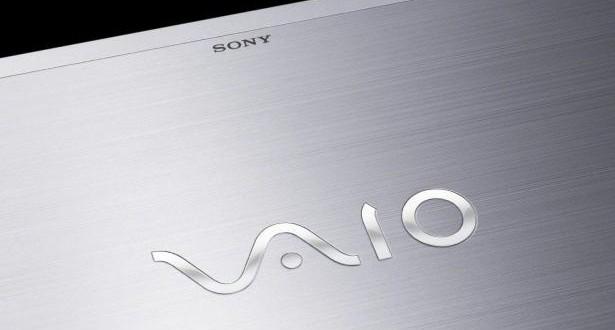 Teknoloji Devi Sony Çöküşe Geçti