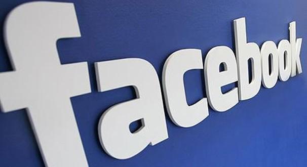Facebook'ta Büyük Şok