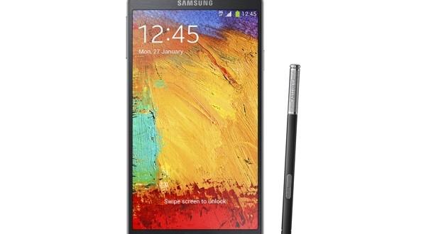Samsung Galaxy Note 3 Neo Fiyatı