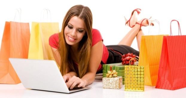 İnternette Güvenli Alışveriş