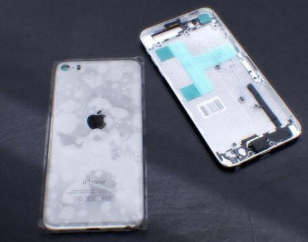 iphone 6 kapak