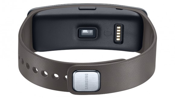 samsung gear-fit-1