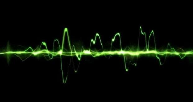 Geleceğin Google'ı Sesinizden Tanıyacak