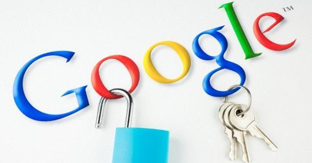İnternet Sansürüne Google'dan İlginç Çözüm