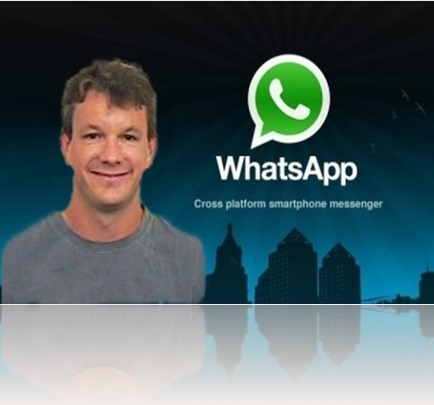 whatsapp-Brian-acton