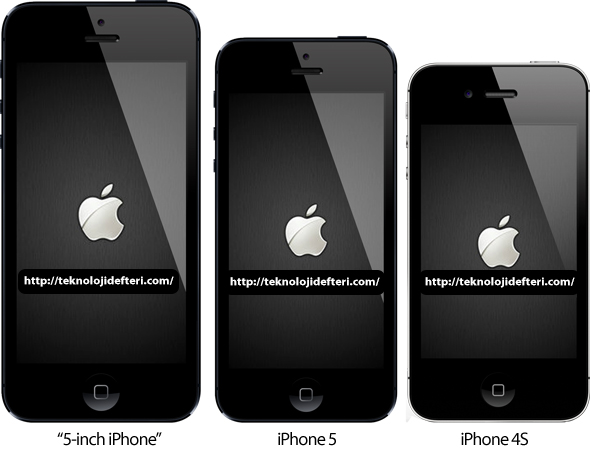 5inc-iphone5s-iphone4s