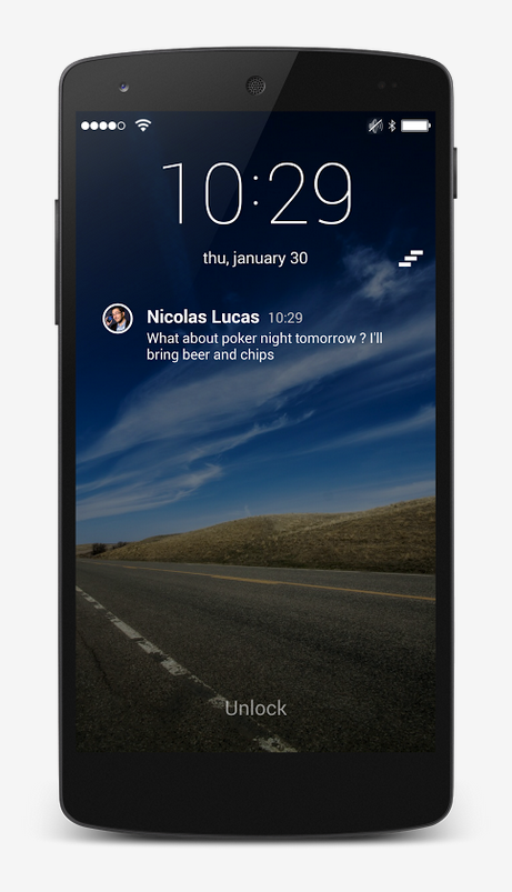 SlideLock-Android-header2