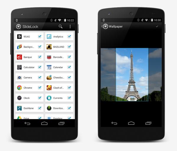 SlideLock-Android-header3