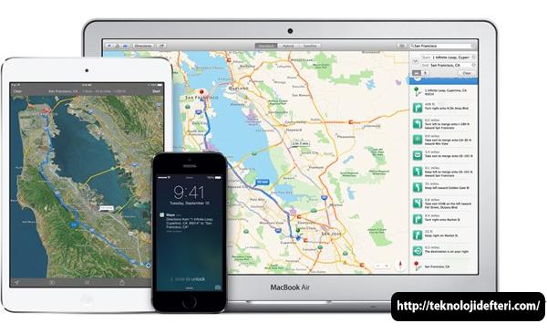 apple-harita2