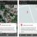 Android için Auto Finder:Aracınızı park ettiğiniz yeri hatırlatır