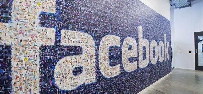 """Facebook """"Haber Kaynağı"""" Tasarımını Yine Değiştiriyor!"""