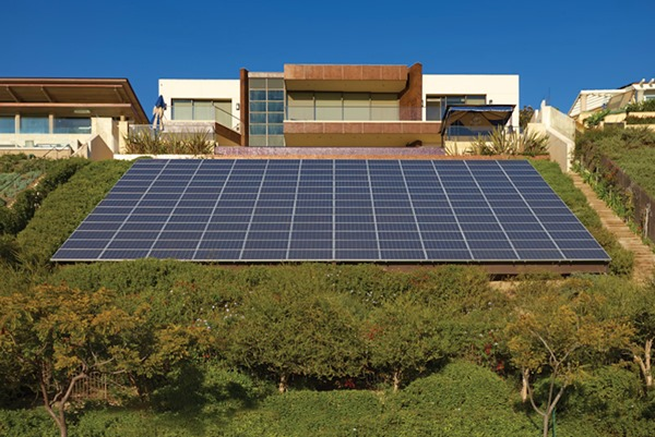 heres-a-look-at-those-solar-panels-which-rizzone-says-provide-about-95-of-the-homes-energy