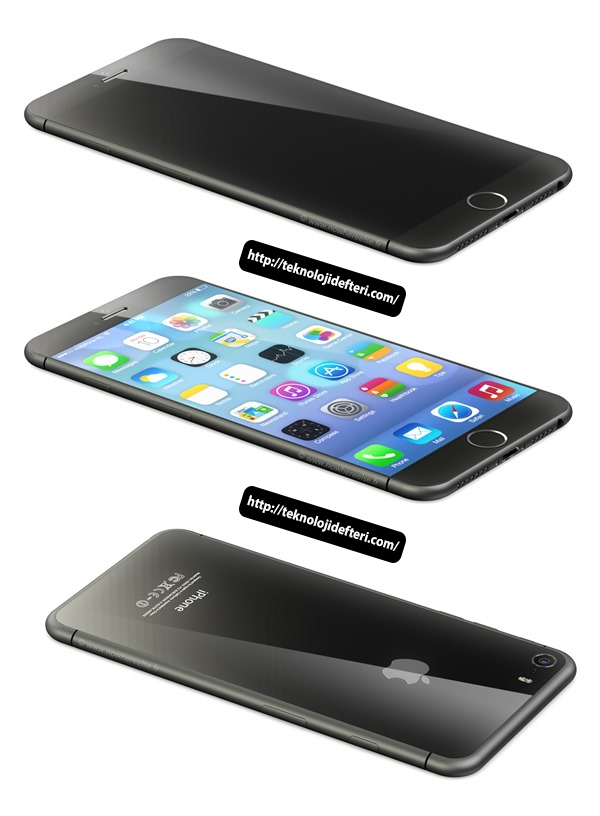 iphone-6-yeni-2