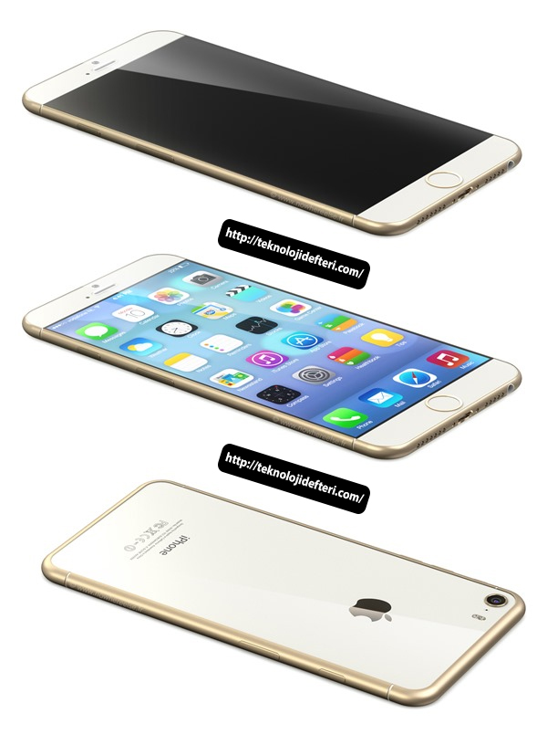 iphone-6-yeni-3