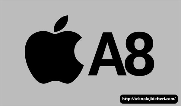 iphone6-a8