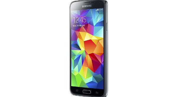Galaxy S5 Fiyatları El Yakıyor