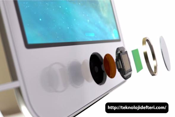 Samsung-Galaxy-S5-Apple-iPhone-5s-parmak-izi-sensoru2