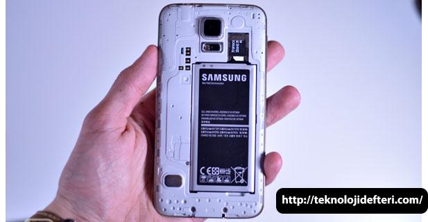 Samsung-Galaxy-S5-inceleme-2