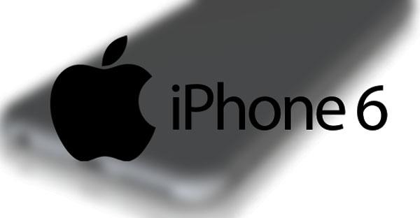 3D Baskılı iPhone 6 Modeli Satın Alabilirsiniz
