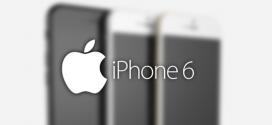iPhone 6 Batarya Kapasitesi ve Kamera Megapikseli Hakkında Sızan Fotoğraflar