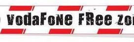 Vodafone FreeZone Yaş Sorununun Çözümü