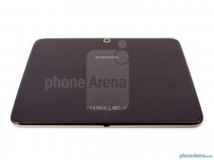 Samsung-Galaxy-Tab-3-10.1-inch