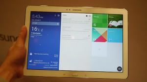 Samsung-Galaxy-TabPRO-12.2