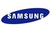 Samsung SM-E500F yeni akıllı telefon serisinin öncüsü olabilir