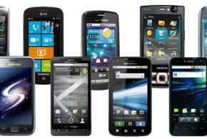 En düşük radyasyon değeri hangi telefonda?