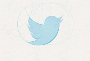 """Twitter'da Yeni Dönem """"Sen Yokken…"""""""