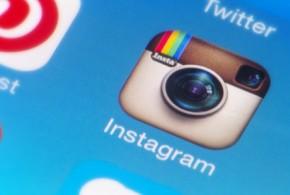 Instagram Vine'ın hangi özelliğini örnek aldı?