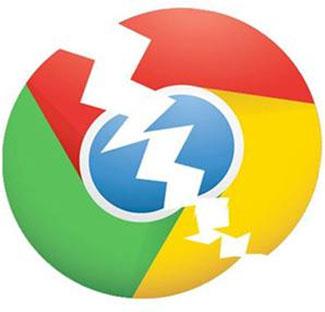 Chrome Kullanıcılarına ŞOK! Bilgiler Çalındı…