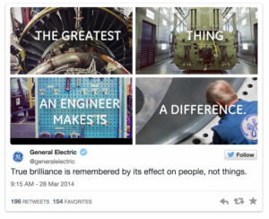 general-electric-photo-collage-twitter-800x651-520x423