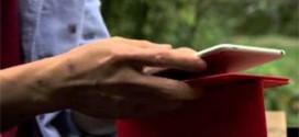 """Nokia'dan Yeni Açıklama: """"Akıllı Telefon…"""""""