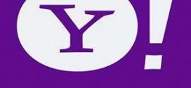 Yahoo, Herkesin Kullandığı O Platformu Satın Alıyor!