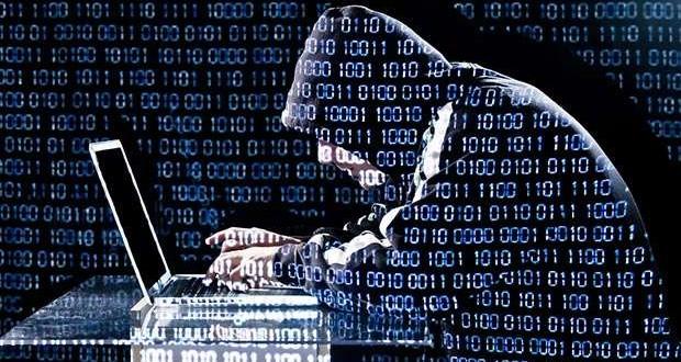 Türk hackerlar Avusturya Merkez Bankası'nı hackledi