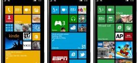 Windows Phone Kullanıcılarına Bomba Haber!