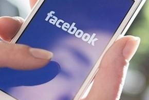 Facebook'da kimlerin sizi sildiğini öğrenin!