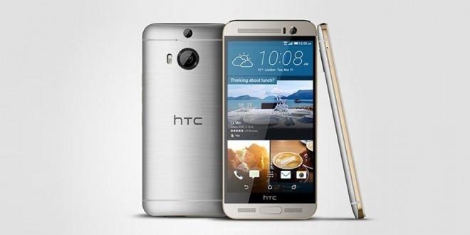 HTC Aero Modeli İçin Yeni Bilgiler Geldi!
