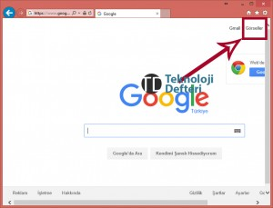 googleda-resim-ara-3