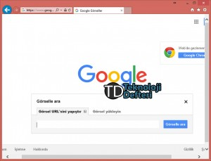 googleda-resim-ara-5