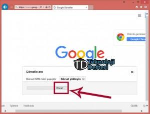 googleda-resim-ara-6