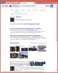 googleda-resim-ara-7