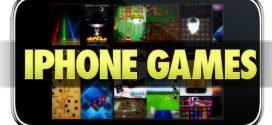 Keyifle Oynayacağınız En Popüler iPhone Oyunları