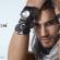 """Aradığınız Saati Bulabileceğiniz Site """"modasaat.com"""""""