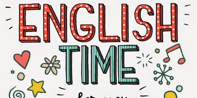 Yds İçin Online İngilizce Öğrenerek konusarakogren.com Hazırlık Yapabilirsiniz.