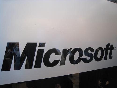 Microsoft Çöküşe mi Geçti?